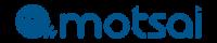 Logo_motsai_RGB_Final_646x220
