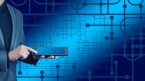 Industry 4.0 Sensors for IoT