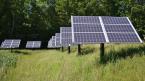 energy harvesting solar